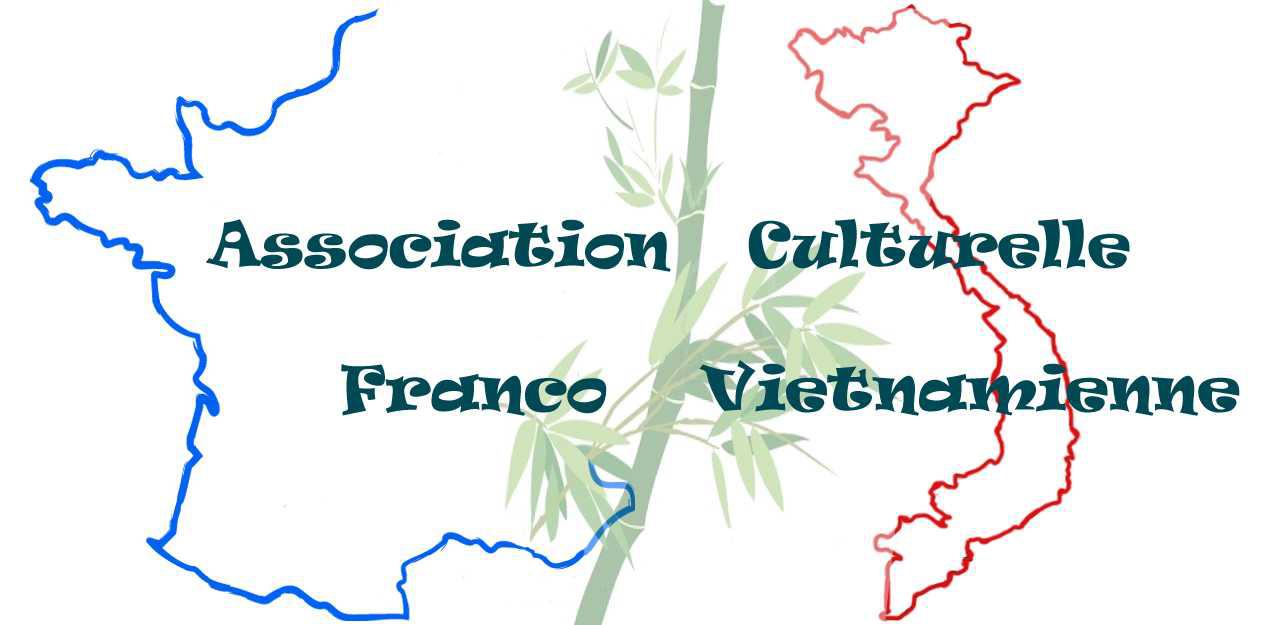 http://acfv.free.fr/img/logo.jpg